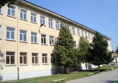 43-то Училище