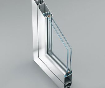 DOORTECH WP300