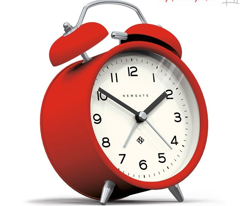 Промяна на работно време във връзка с COVID-19